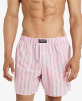 Polo Ralph Lauren Men's Woven Boxer