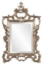 Astoria Grand 32 Scroll Mirror