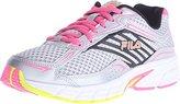 Fila Women's Xtenuate running Shoe