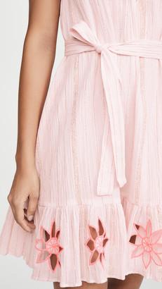 SUNDRESS Joly Dress