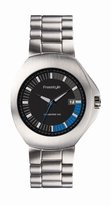 Freestyle Midsize FS35130 Charger Stainless Steel Bracelet Watch