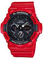 G-Shock Ana-Digi Watch