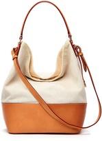 J.Mclaughlin Everly Hobo Bag