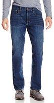 Joe's Jeans Men's Classic Straight Leg Jean in