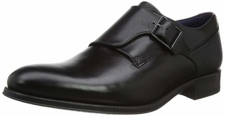 Ted Baker Men's CARMO Shoes