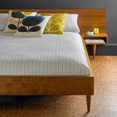 Orla Kiely Tiny stem housewife pillowcase