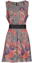 Molly Bracken Short dresses - Item 34764903