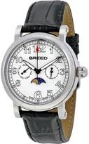 Breed Raven Men's Watch