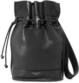 Derek Lam 10 Crosby Bowery Hobo Bag