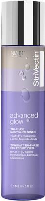 StriVectin Tri-Phase Daily Glow Toner 147Ml