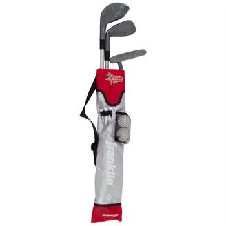 Franklin Sports Future Champs Youth Golf Set