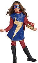 Disney Ms. Marvel Costume for Kids