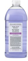 Williams-Sonoma Dish Soap Refill, French Lavender