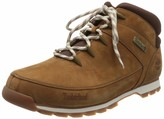 Thumbnail for your product : Timberland Euro Sprint - Hiker Mens Chukka Boots