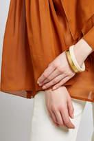 Marni Bangle Bracelet