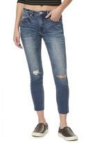 UNIONBAY Zadie Skinny Jean