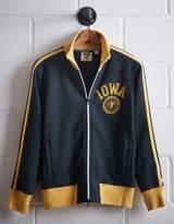 Tailgate Men's Iowa Track Jacket