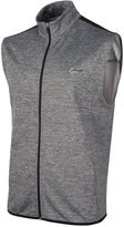 Greg Norman For Tasso Elba Hydrotech Zip Vest, Only at Macy's