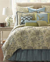 Waterford CLOSEOUT! Lindsay King Duvet Cover