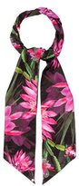 Ted Baker Floral Scarf
