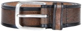 Allen Edmonds Mullon Ave Men's Belts