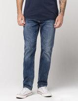 Levi's 502 Tanager Regular Taper Fit Mens Jeans