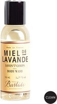 Thumbnail for your product : Bastide 1.7 oz. Miel de Lavande Body Wash
