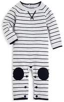 Bloomie's Infant Boys' Sweater Knit Coverall - Sizes 3-9 Months - 100% Exclusive