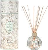 Tocca Giulietta Profumo d'Ambiente - Fragrance Reed Diffuser 175ml