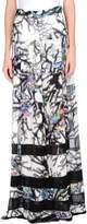 Just Cavalli Long skirts - Item 35303772