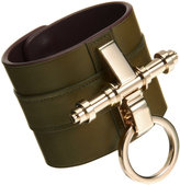 Givenchy Obsedia Large Cuff