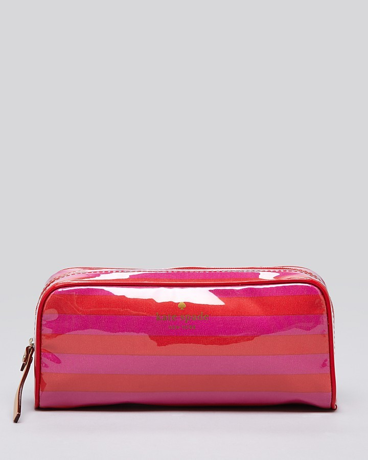 Kate Spade Cosmetic Case - Small Henrietta