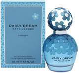 Marc Jacobs Daisy Dream Forever EDP Spray