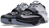 Nike Mens KD VII BHM Black/White-Wolf Grey Synthetic Size Basketball Shoes