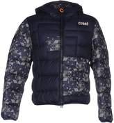 Crust Down jackets - Item 41699639