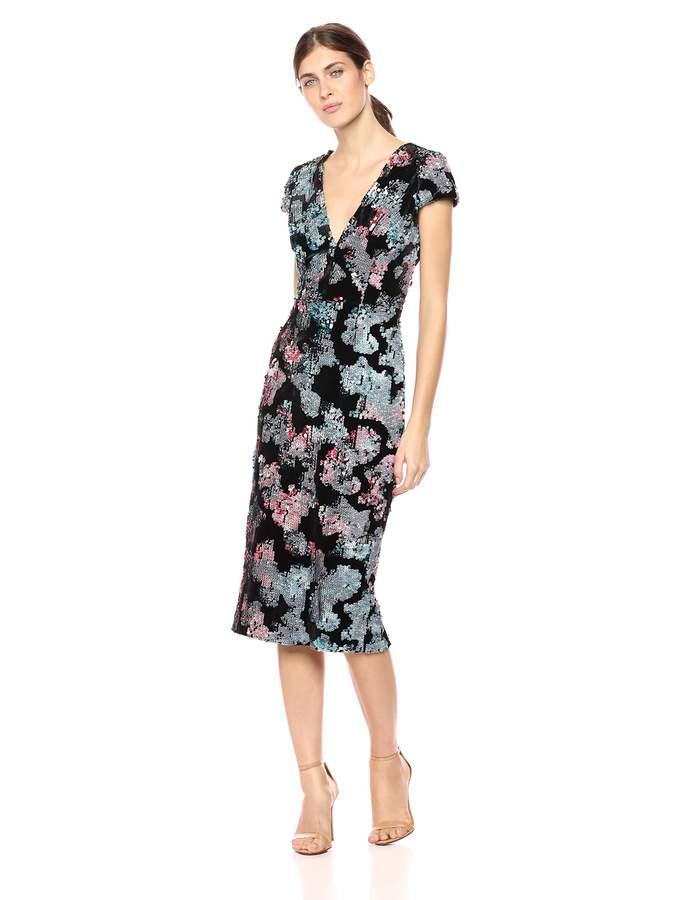 acdda804 Dress the Population Dresses - ShopStyle Canada