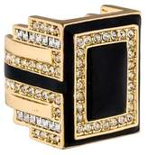 Rachel Zoe Cocktail Ring