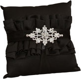 Isabella Collection IVY LANE DESIGN Ivy Lane DesignTM Ring Bearer Pillow