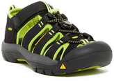 Keen Newport H2 Waterproof Sandal (Toddler & Little Kid)