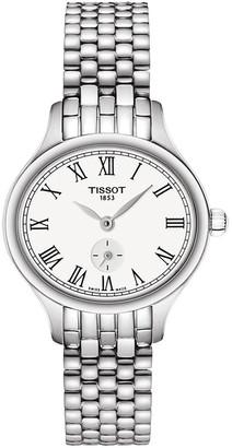 Tissot Bella Ora Piccola Watch T103.110.11.033.00