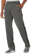 Thumbnail for your product : adidas Big Tall Essential 3-Stripes Open Hem Tricot Pants