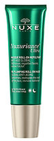 Nuxe Anti-ageing Roll-On Mask Nuxuriance Ultra 50ml