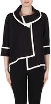Joseph Ribkoff Elegant Jacket