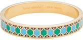 Kate Spade Mint Condition - Hinged