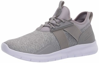 Champion Women's Drive4 Sneaker
