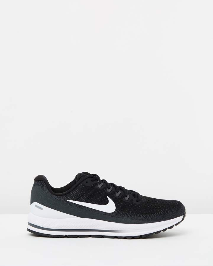 Nike Air Zoom Vomero 13 Running Shoes - Men's