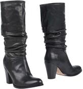 Duccio Del Duca Boots