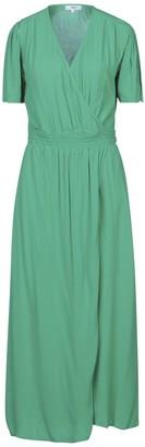 Suncoo Long dresses