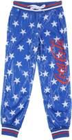 Shiki Casual pants