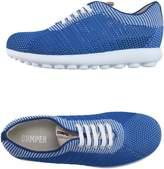Camper Low-tops & sneakers - Item 11004097